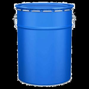 ХВ-0278 грунт-эмаль